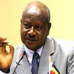 Museveni orders dismissal of Procurement boss over bribe http://t.co/bOaOtbRN9L http://t.co/KLlRDgGU7x
