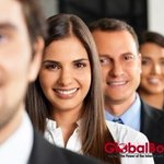RT @GlobalBoost: #GlobalBoost #interpreter/s come from all walks of life #Veteran #ForeignService #Embassy #DC https://t.co/X9GvKn065a http://t.co/y9KtzDKWXo