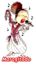 Aw! Thanks! :D RT @maragitado: #FF @SageNighthawk Please listen to this wonderful singer http://t.co/W1f9ouNqq1 http://t.co/WQSphorLOU