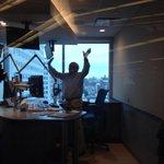 .@harydona says goodbye @KYWNewsradio http://t.co/Y3bH0s1dkq