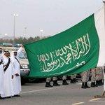 RT @TarekFatah: 1 beheading under Black flag=world outrage. 19 under Green flag=world silent. http://t.co/RSHbjlKKU3 http://t.co/uQKdpmvycL via @astroehlein