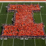 RT @Illinois_Alma: Good morning, #Illini! Be at Memorial Stadium by 10:30am for New Student Convocation http://t.co/u3O0cmxjss http://t.co/KzTZhCqYLG
