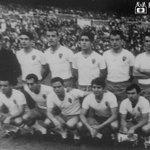 Fotos de Zaragoza - El histórico Real Zaragoza http://t.co/IMRlhQTi2l http://t.co/N0TqIIBa2H