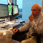 RT @ianthebush: waking up in philly wont be the same without The Voice. cheers to @harydona on his retirement @KYWNewsradio. legend. http://t.co/I6kGQUN4gI