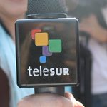 Ultima Hora: Gobierno de #Panama Extraditara a Galo Lara hacia #Ecuador @teleSURtv @fanderfalconi @ambardeperez http://t.co/1SdFGQ29Cs