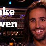 RT @OraTV: ICYMI @kingsthings intvs country music sensation @JakeOwen to talk #DaysofGold http://t.co/aqHjA6YZKU #LKN