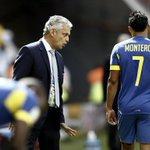 #Ecuador 'sin nivel de Copa del Mundo', dice exentrenador Reinaldo Rueda. http://t.co/hyiIk9idgK Foto: EFE http://t.co/CmcacIxDGH