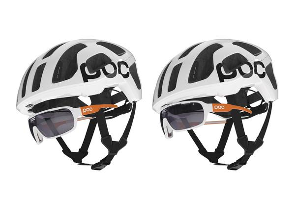 Eye Park is an eyewear device, developed together with @Ride_Argyle. Read more: http://t.co/9urcTYR5Jl http://t.co/IqvfRJBFxn