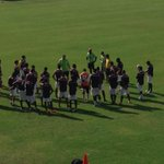 RT @BarcelonaSCweb: Inicia #practicabsc http://t.co/ofsB3etH8S