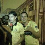 RT @dada2612: @BarcelonaSCweb @Hincha_Amarillo @CerroSantaAna @BarraBravaEC @majofloresm @SurOscura_EC gracias x existir BSC http://t.co/RAhJQJB5Jk