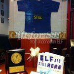 [140822] Gift for Super Junior M from Indonesian ELF at MAHAKARYA 25 RCTI tomorrow ~!! ♥ (cr: as tagged) http://t.co/uO5lQfVN4B