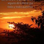 RT @PlanBinacional: !Excelente Viernes ciudadanas y ciudadanos de Frontera! http://t.co/bMGtv3mY6g