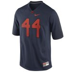 RT @Cuse: #OrangeNation, get your new @CuseFootball jerseys now at http://t.co/sN3n8ZXldv! http://t.co/1ur796GvJw
