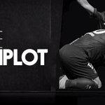 RT @ToulouseFC: Toute la vérité sur la blessure de #Zlatan est à lire ici et seulement ici: http://t.co/hGfozGEsyg !!! #TFCPSG http://t.co/Q6PD6PoZFH