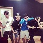 BOYS http://t.co/SDdKK1zV7N