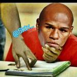 """????????""""@SKTV_: Dont get frustrated Floyd......just sound it out http://t.co/uvO8gLtZUE"""""""
