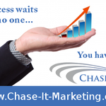 "RT @ChaseItROC: ""SUCCESS waits for no one. You have to CHASE-IT!"" - http://t.co/EttSX4NXMw #Marketing #Publicity #ChaseIt #roc #buf http://t.co/YYDiPAwp56"