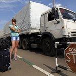 RT @reuters_russia: Европа осудила прорыв российского конвоя на Украину http://t.co/rdGtx3rnch http://t.co/1O3BJhdpt2