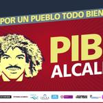 [VIDEO] Por un pueblo todo bien #TodoBienTodoBien #PibeAlcalde http://t.co/bgr9Q2muCy http://t.co/VuYldMDjKx