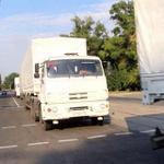 RT @b_misteryo: #Луганск Порошенко и Украина, ла-ла-ла-ла-ла http://t.co/RUMemvgzxn