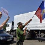 RT @MID_RF: С.Рябков о ситуации вокруг начала доставки гуманитарной помощи на Юго-Восток Украины http://t.co/xfvmR4soEz http://t.co/dGZzIIFogm