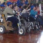 Rehabilitación Basada en la Comunidad en San Miguel de Bolívar esta herramienta genera empoderamiento de ciudadanía http://t.co/MG2ZYWYDhC