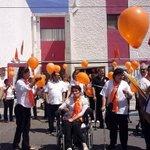 Noticias #Chih | Cómo ayudar aquí a la esclerosis sin derramar agua: conoce BRENDA http://t.co/bCeYJW9JPO http://t.co/XALYVuk1U6