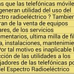 RT @CharlyBskz: Para su conocimiento #YsiTePasaAti @GabrielaEsPais @MashiRafael @CristinaReyesec @593SOSTelecom @YSiTePasaATi http://t.co/hggjpaklIo
