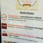 RT @DeathbedFood: Media #Charity event @DolciGelati #DC: Custom flavors by @ZagatDC @ThrillistDC @GirlMeetsFood @nevinmartell NOW http://t.co/JNwtXiBEGA