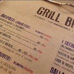 RT @RebeccaWUvell: Sossepriser på restaurang. Kul grepp som visar vekligheten med rödgrön politik Ping AlmegaAB @ULindberg #svpol http://t.co/k29zW6t5jy