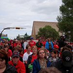 One word says it all... WOW! @RedDeer2019 #reddeerisready #canadagames http://t.co/ID8tSXSGNp