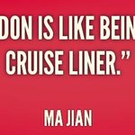 London <3 #london #lovelondon #Luxury #quote #quoteoftheday http://t.co/oohLcABbZq
