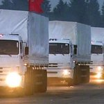 США грозит новыми санкциями из-за доставки гуманитарного груза на восток Украины без разрешения хунты. http://t.co/wg5llWn1a8