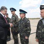RT @MilitaryMaps: The Wall Street Journal ★ Киев понёс большие потери на востоке и заговорил о компромиссе ⇢ http://t.co/sLwYyqDhsY http://t.co/uh62D7NsjG