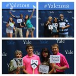 RT @Yale: See all the smiling faces from the #Yale2018 photo booth http://t.co/eXnby3wZs3 http://t.co/pmr0U10MHc