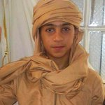 """""""@Telegraph: Hes a 13-year-old Belgian schoolboy, and hes fighting in Syria http://t.co/YHtTtaq7O5 http://t.co/AGoFBMmYLl"""""""