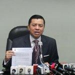 RT @FEFecuador: Se dio a conocer inicio de acciones legales contra Rodrigo Paz. Escucha y lee aquí: http://t.co/xigAw70Tmp http://t.co/JNvFU9zcTs