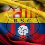 El Ecuador registra mayor productividad hoy gracias a @BarcelonaSCweb @LuigiMB @Hincha_Amarillo @radiotorera http://t.co/eUzUqVOcg9