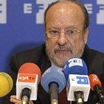 Una mujer puede quitarse el sostén y acusarte de agresión, dice un alcalde español http://t.co/UpgnUtkfsv http://t.co/liTCdfk17G