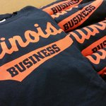 Were almost ready for you, freshmen! Youre gonna be looking good in #ILLINOIS orange & blue! #ILLINOISwelcome http://t.co/O4gNJMZ8EJ