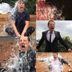 RT if you think Benedict Cumberbatchs Ice Bucket Challenge is the best http://t.co/bzkHEqgtsm