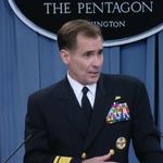 RT @RT_russian: Пентагон недоволен отправкой российской гуманитарной помощи и просит вернуть её обратно http://t.co/MWUaoDdZ4C http://t.co/1d5sNEwvIV