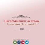 FuatTurgut Kazandırıyor Şeriat der ki: Seninki senin, benimki benim. http://t.co/Cfxsvd7MUv