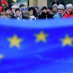 "RT @shurabushman: ""Депутат сейма Польши: Украина не вступит в ЕС и НАТО даже через 20 лет"" http://t.co/LGbLFuA8i9 Пох*й, скачем! http://t.co/cR82r2ZkqY"