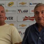 FEF no debe intervenir en demanda a Rodrigo Paz afirma presidente de LDU-Q http://t.co/fTQ7KwJIUk http://t.co/DZHpNf8dih