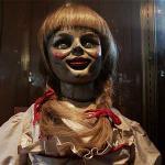 RT @ELTIEMPO: La muñeca Annabelle llega por segunda vez a la pantalla grande http://t.co/b0tsamHL1U http://t.co/Sl5CW9h2MV