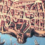 Hoy se cumplen 900 años del asalto pisano-catalán a Madina Mayurqa, la #Palma musulmana http://t.co/nc8GFwEcjC http://t.co/93hOX3z2Ux