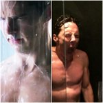 Benedicts ice bucket challenge expectations vs reality http://t.co/nTYC7Gsmn4