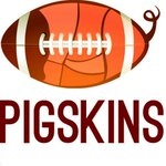 RT @wcp: Time for another round of the Pigskins Shame Spiral: Washington Post Editorial Board edition. http://t.co/sG0q7oBMBl http://t.co/NRSzn0AUvH
