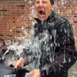 RT @BuzzFeed: Benedict Cumberbatch has made the most important #IceBucketChallenge video of all http://t.co/dJIU02x6lW http://t.co/OH7xvkw7y1